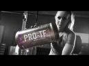 Протеин PRO-TF (ПРО-ТФ)