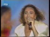 Валерий Леонтьев-сольный концерт на