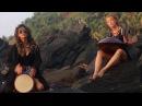 ROMB - Sunset Music video - short version