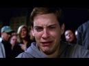 Смерть дяди Бена. Человек-паук. 2002