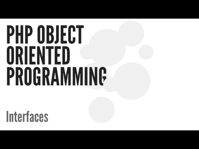 a paper on object oriented methodology in programming A verifying compiler for a multi-threaded object-oriented the paper also builds a methodology for writing and verifying follow microsoft research.