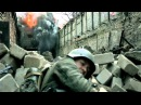 German Wehrmacht soldiers and officers in action 4