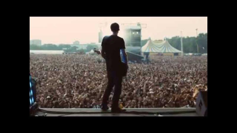 Blur No Distance Left To Run 0009 Documentary