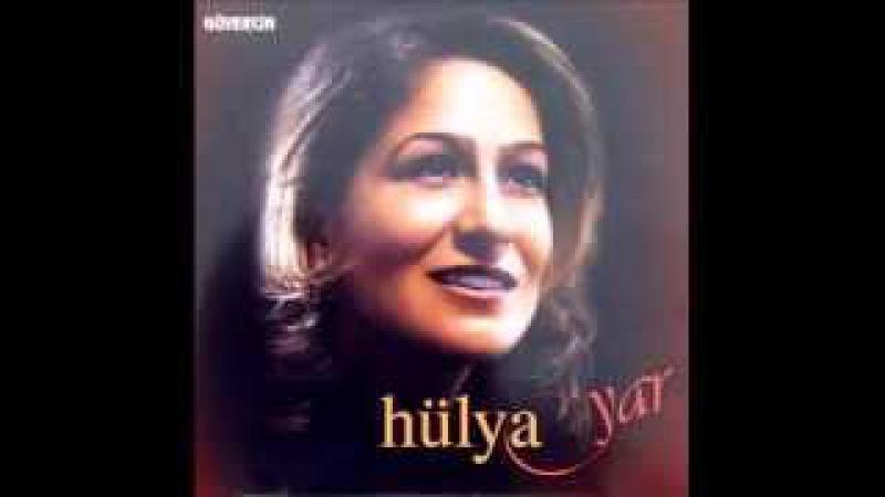 Hülya - Halaylar (Hele Dile/Karanfil /Diyarbekir ) [Official Audio Güvercin Müzik ©]