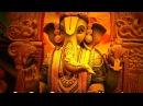 Ganesh Mantra - Om Gam Ganapataye Namaha - Alexander Lir (Мантра Ганеши)