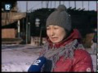 Крик о помощи: две омских семьи остались на улице после пожаров
