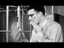 Silicone Fabric Coatings: The Invisible Protectors 1956 Dow Corning Syl-Mer