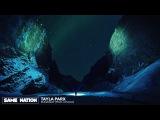 Tayla Parx - Runaway (feat. Khalid)