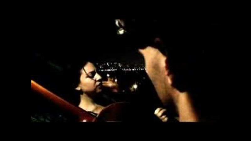 Elysian Fields - We're in Love - A Take Away Show