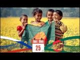 Russia-Bangladesh 45  Россия-Бангладеш 45