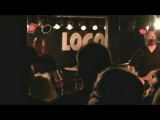 Pro-Pain - Live in Hamburg (04.09.2008)
