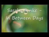 Sascha Funke - In Between Days