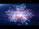 Проект Big Behoof Закольцовка двух алгоритмов