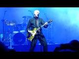 Ultravox - Brilliant - Live at E-Werk Cologne K