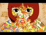 Paprika OST - 1 - Parade - Hirasawa Susumu