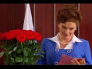 Сериалы · Одна за всех · Президент Иванова · Голландские розы