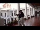 TANGO QUEER - MAXI Y LUCRE - Tango MALA JUNTA