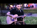 Александр Пирлик - Мое море (cover Noize MC)