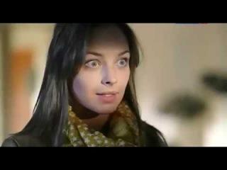 Сериал мелодрам Будет светлым день 3 серия 16.03.2013