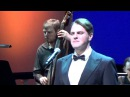 Иван Ожогин - Средь шумного бала