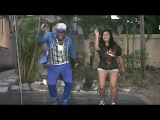 Elephant Man Teaches His Top 10 Dance Moves