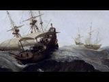 История британского военного флота .От 16 века до наших дней