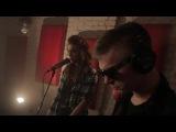 Nelson - Не быть королями (live sessions at 6sklad)