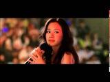 Ave Maria - OST 200 фунтов красоты