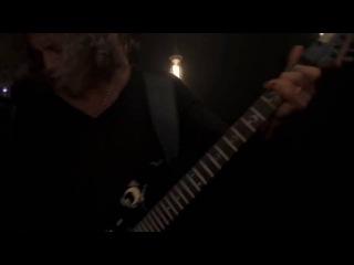 Metallica: Moth Into Flame (Psychosocial) 2016