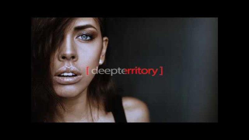 Deepjack Mr.Nu, Inner Rebels - Got to Have Your Love (West.K Remix)