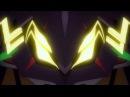 Evangelion AMV | XXXTentacion- KING