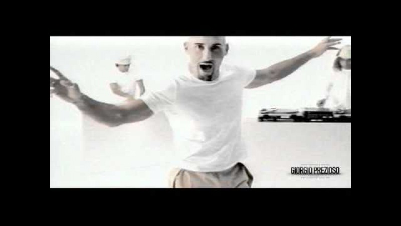 Prezioso feat. Marvin - Tell me why