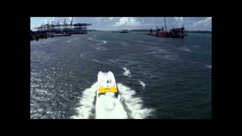Jan Hammer - Crockett's Theme (Audio Mill Remix)