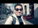 LONDON VLOG 4 | Mein London-Fazit