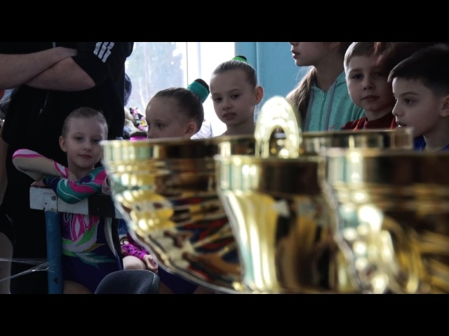 Житомирські ДЮСШ покращили свої результати серед спортзакладів України