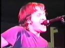 John Frusciante - The Ruby - Los Angeles, CA [2001]