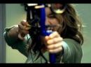 CSI-NY Fanfic Archery s2/14