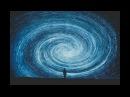 Гости Вселенной. Каким будет первый контакт с внеземной цивилизацией Discovery Channel