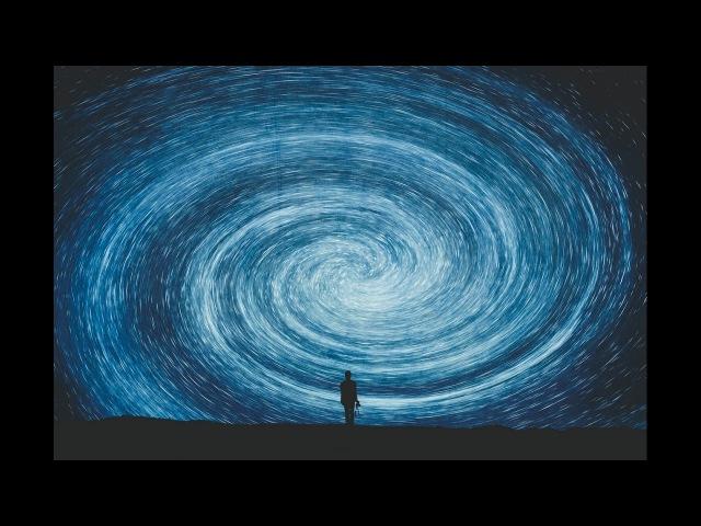 Гости Вселенной. Каким будет первый контакт с внеземной цивилизацией? Discovery космос