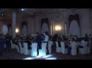 Узбекская свадьба в Ташкенте.-9
