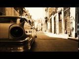 Ramon Tapia &amp Stavroz - Havana (Original Mix)