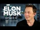 Elon Musk ⁄ Элон Маск ⁄ Илон Маск, История успеха. (Биографии великих людей)