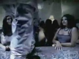 JD Jermaine Dupri - Going Home With Me ft Keith Sweat &amp ROC