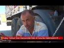 Hatay Türkiye Sınırı Karşısındaki Bab Al Havada Hakimiyetin El Değiştirmesi Ulaşımı Durdurdu