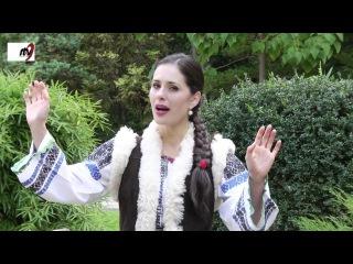 Doina Sirbu - Bade floare ca bujorul