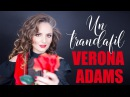 Verona Adams Un trandafir creste la firida mea Solista muzica populara nunti