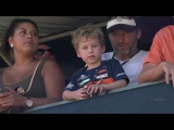 Best Moments MX2 - Fiat Professional Fullback MXGP of Lombardia 2017 - motocross