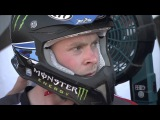 Best Moments MXGP - Fiat Professional Fullback MXGP of Lombardia 2017 - motocross