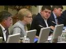 Маніпуляція свідомістю утримання влади і збагачення план влади щодо Донбасу