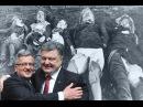Ludobójstwo UPA Ukraińska Powstańcza Armia Polski film dokument 2016 Ateizm To Zło